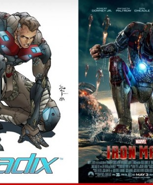 1429969841_0423-radix-iron-man-lawsuit-1.jpg
